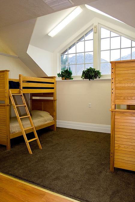 Boys-Bedroom