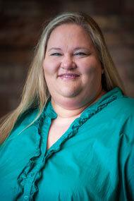 Tara Student Services Coordinator