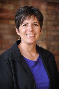 Janet Stodmeister Psychiatrist