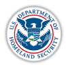 SEVIS I-20 Homeland Security