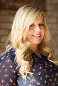 Jessica Tanner, Therapist