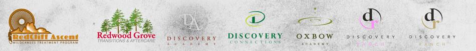 Ascent-companies-treatment-programs