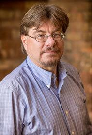 Corey Dixon, Teacher