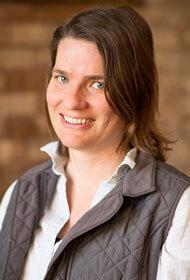 Tima Rugino Teacher