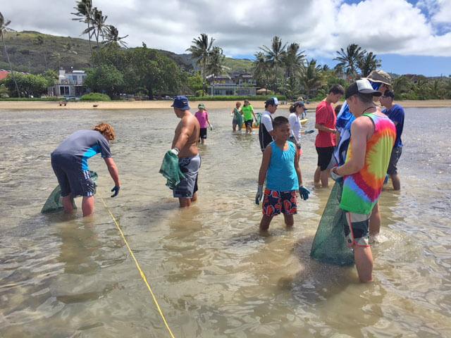 Hawaii-service-Clean-Ocean-Main