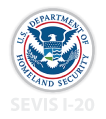 SEVIS I-20 Approved