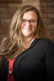 Marliett Davis, Therapist