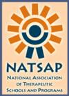 NATSAP Member