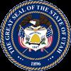 State-of-Utah-Seal