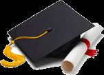 Discovery-Academy-graduation-cap