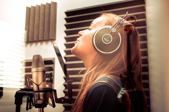 Music-Therapy-for-Girls