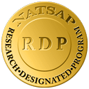 RDP_Silver-DA