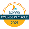 founders-circle